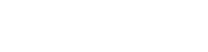 CleanPlanet